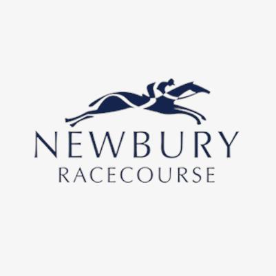 NewburyRacecoursejpg