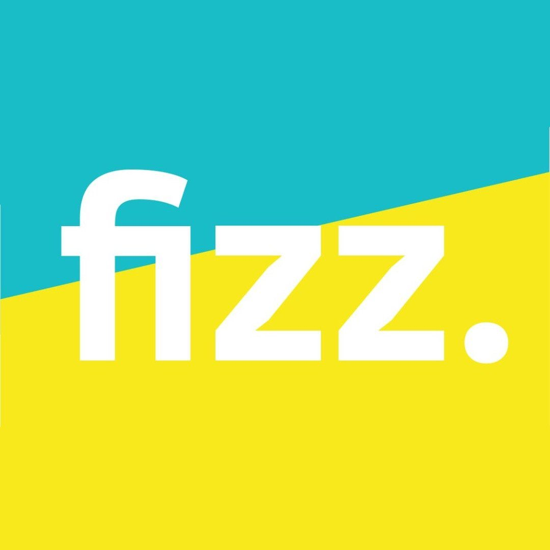 360Fizz Digital Marketing